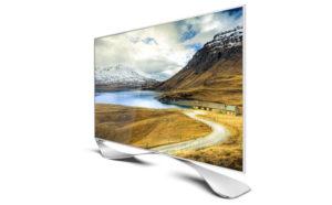Flipkart LeEco Super3 Smart LED TV