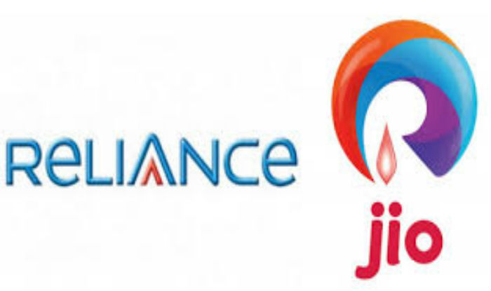 Reliance Jio 4G internet Plan