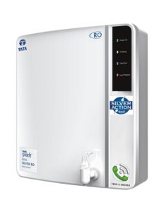 Tata Swach Water Purifier from Amazon.in