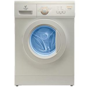 Videocon Washing Machine from TataCliq