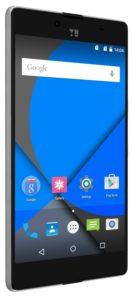 Yu Yuphoria Smartphone on Amazon