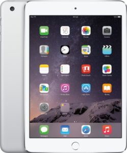 Flipkart Apple iPad Air 2 Tablet
