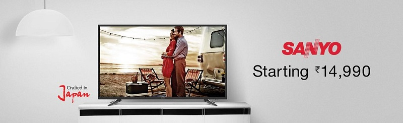 amazon-sanyo-tv