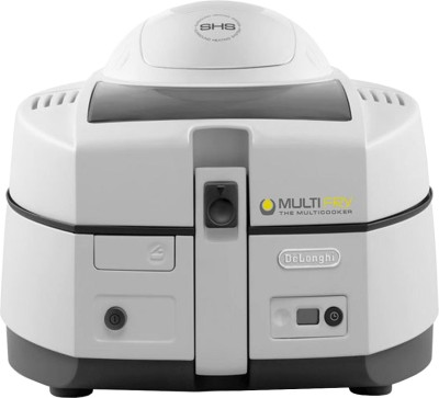 delonghi-electric-rice-cooker