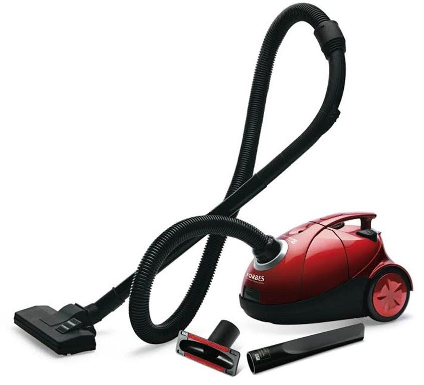 eureka-forbes-vacuum-cleaner