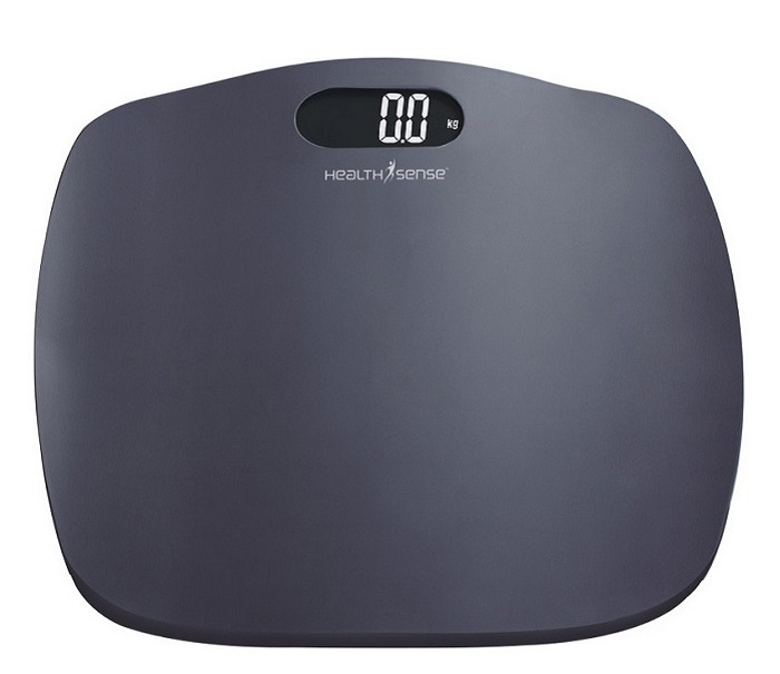 healthsense-ps-126-ultra-lite-personal-scale-9-weighing-machine