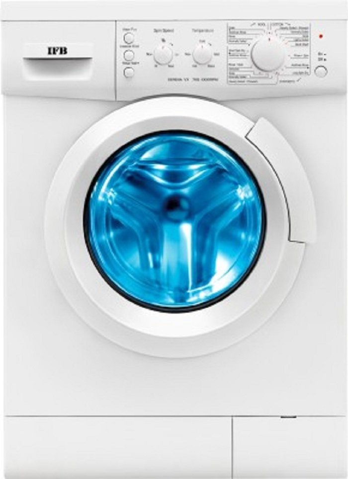 ifb-fully-automatic-front-load-washing-machine
