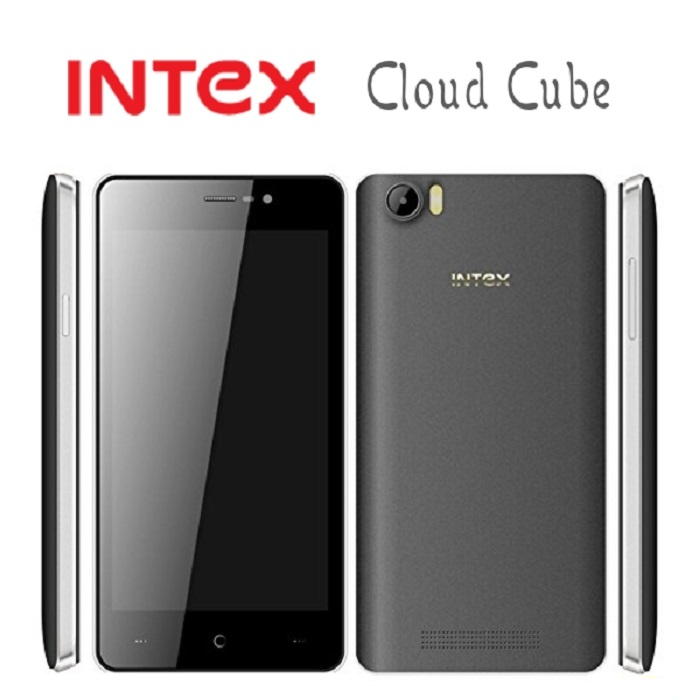 intex-cloud-cube-mobile