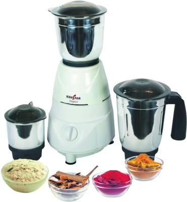 kenstar-super-mixer-grinder