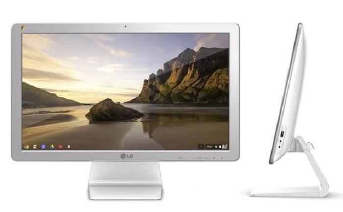 lg-chromebase-22cv241-all-in-one-desktop