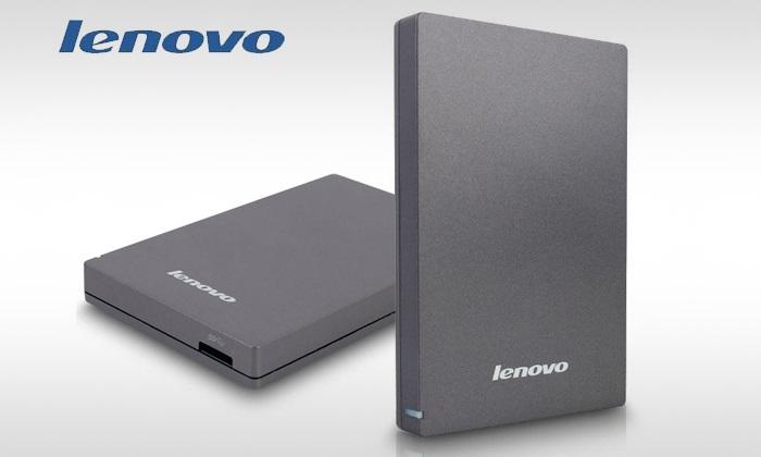 lenovo-f309-external-hard-drive
