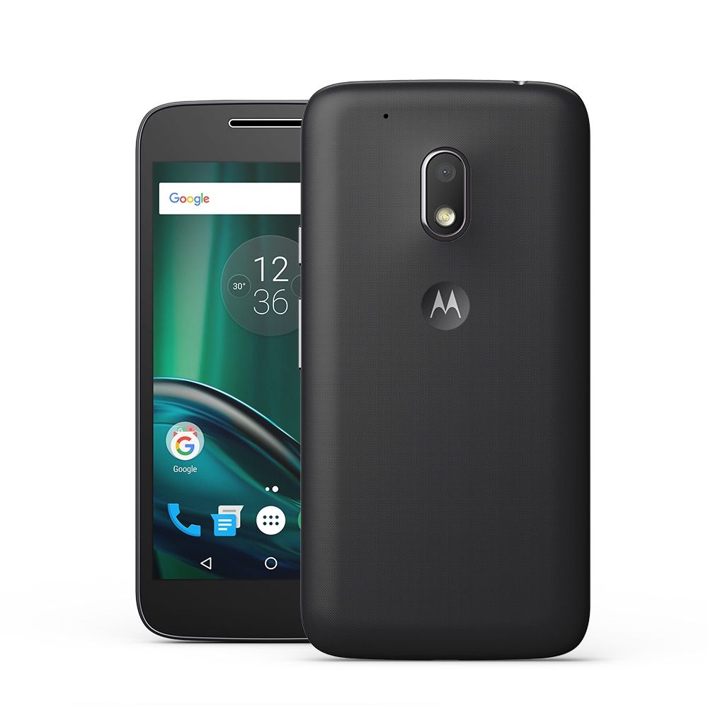 moto-g-play-4th-gen-mobile