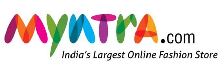 myntra-buy-1-get-2-free-offer