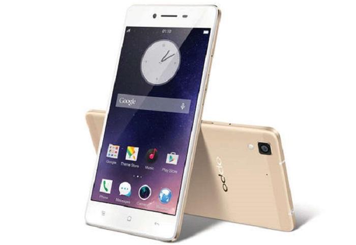 Oppo F1s Selfie Expert Mobile Online