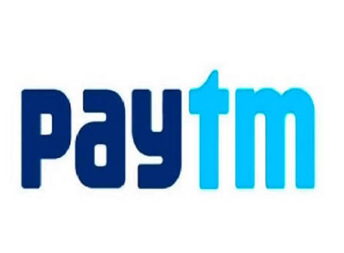 Paytm Home Furnishing Offer