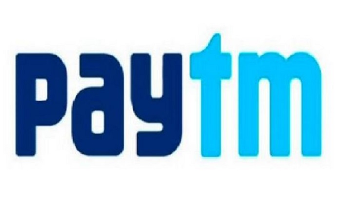 paytm-kitchen-appliances-sale