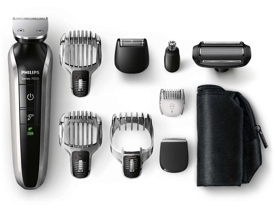 Philips Multi Groomer