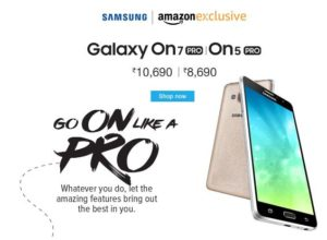 samsung-galaxy-on7-pro-and-on5-pro-smartphone