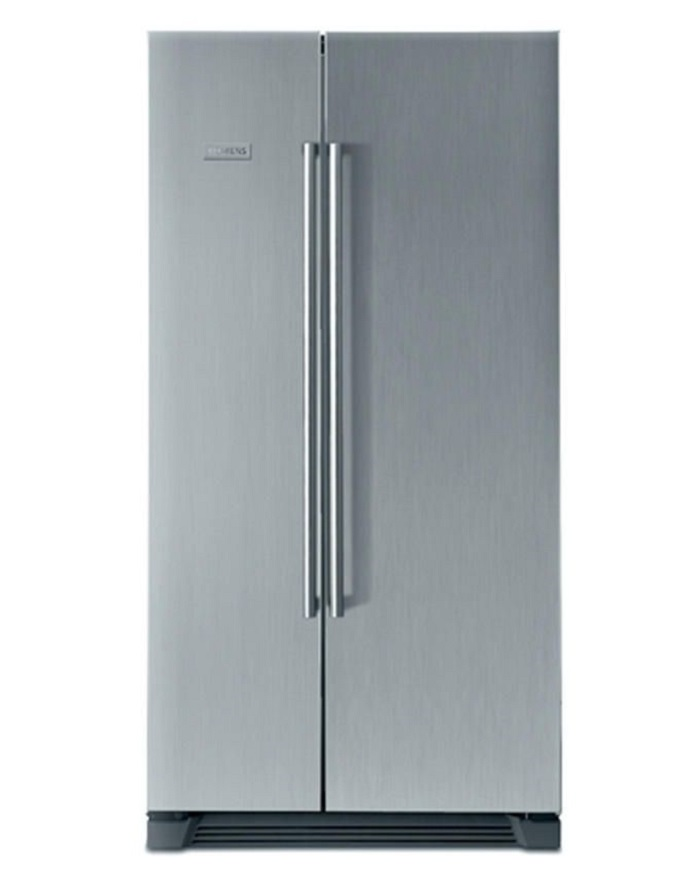 siemens-side-by-side-refrigerator