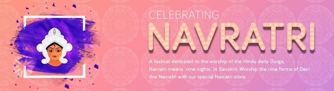 Snapdeal Navratri Sale Offer