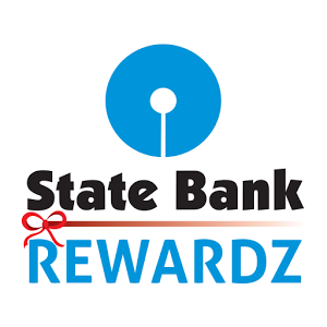 state bank rewardz app offer