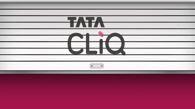 tata-cliq-diwali-offer