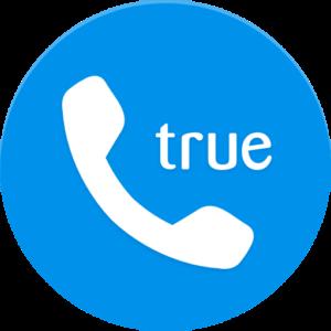 Truecaller App Offer