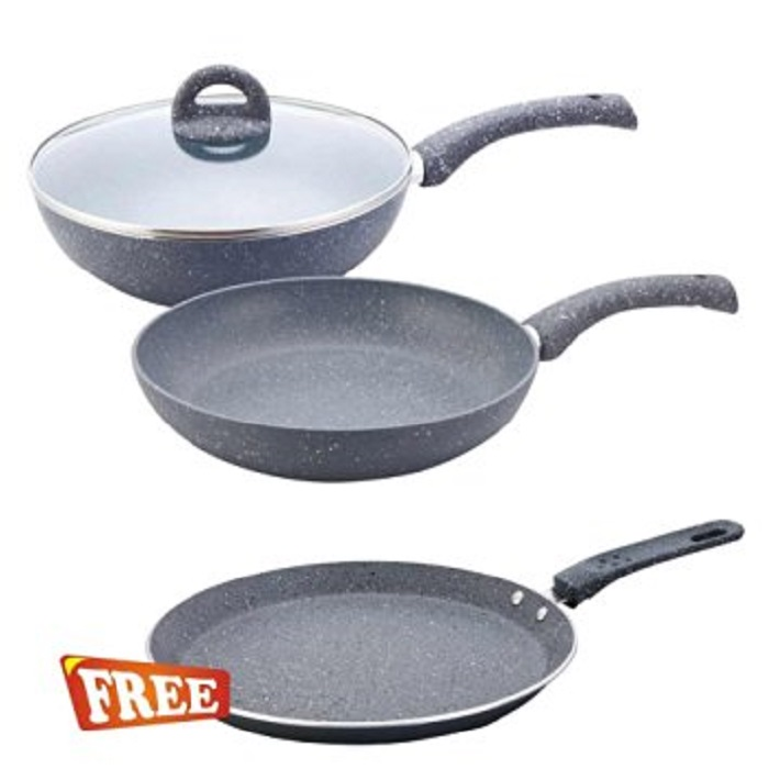 wonderchef-granite-cookware-set