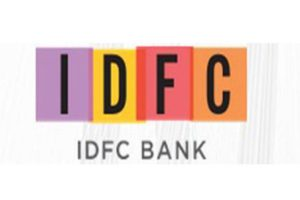 IDFC Bank Offers