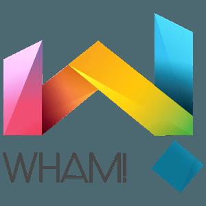 Wham App Offer