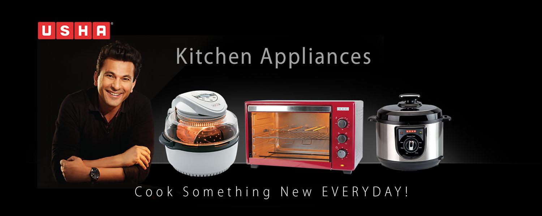amazon-usha-kitchen-appliances-sale