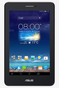 Asus Fonepad 7 Tablet from Tatacliq