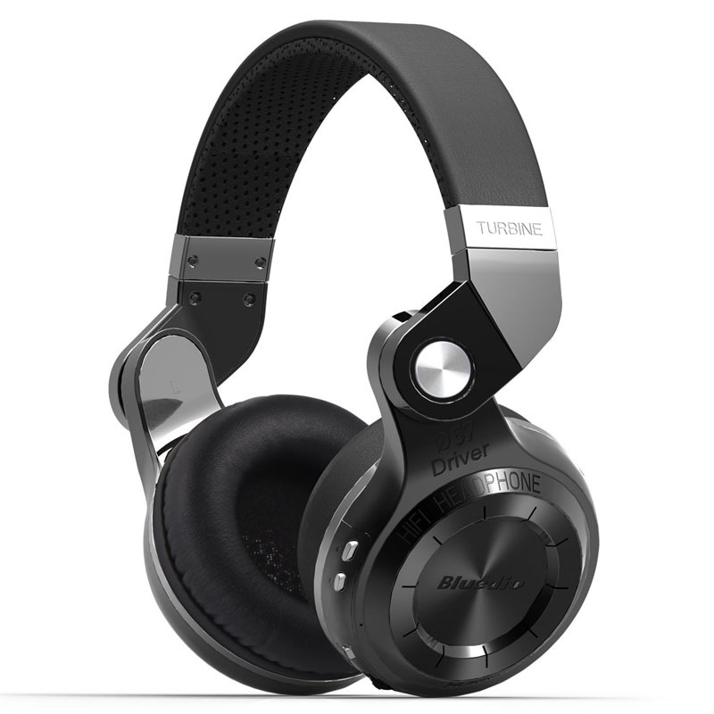 bluedio-wireless-headphone