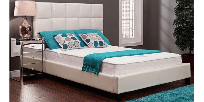 buy-amazon-dreamzee-mattresses
