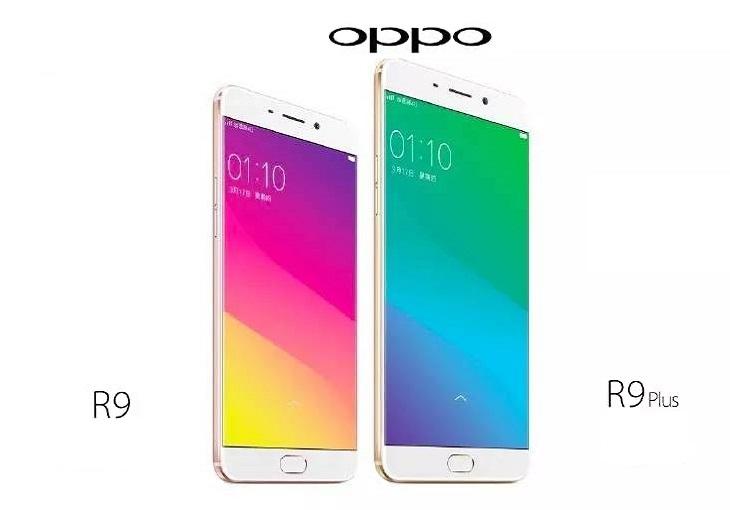 buy-oppo-r9-r9-plus-amazon
