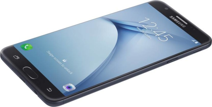 buy-samsung-galaxy-on-nxt-flipkart