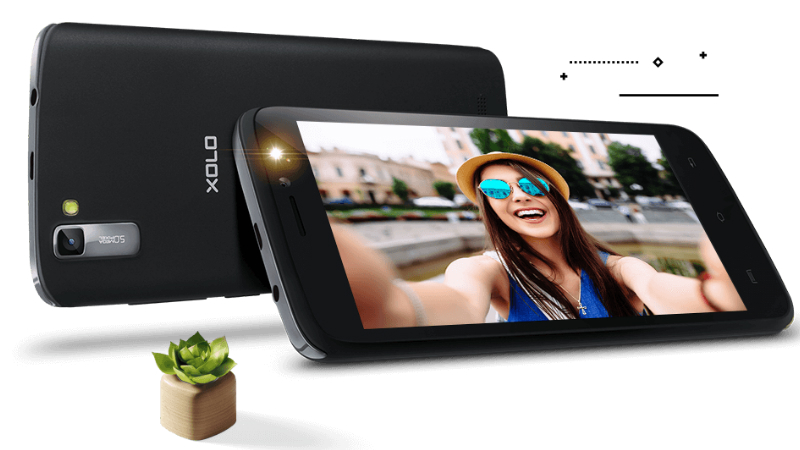 Snapdeal Xolo Era 2 Flash Sale