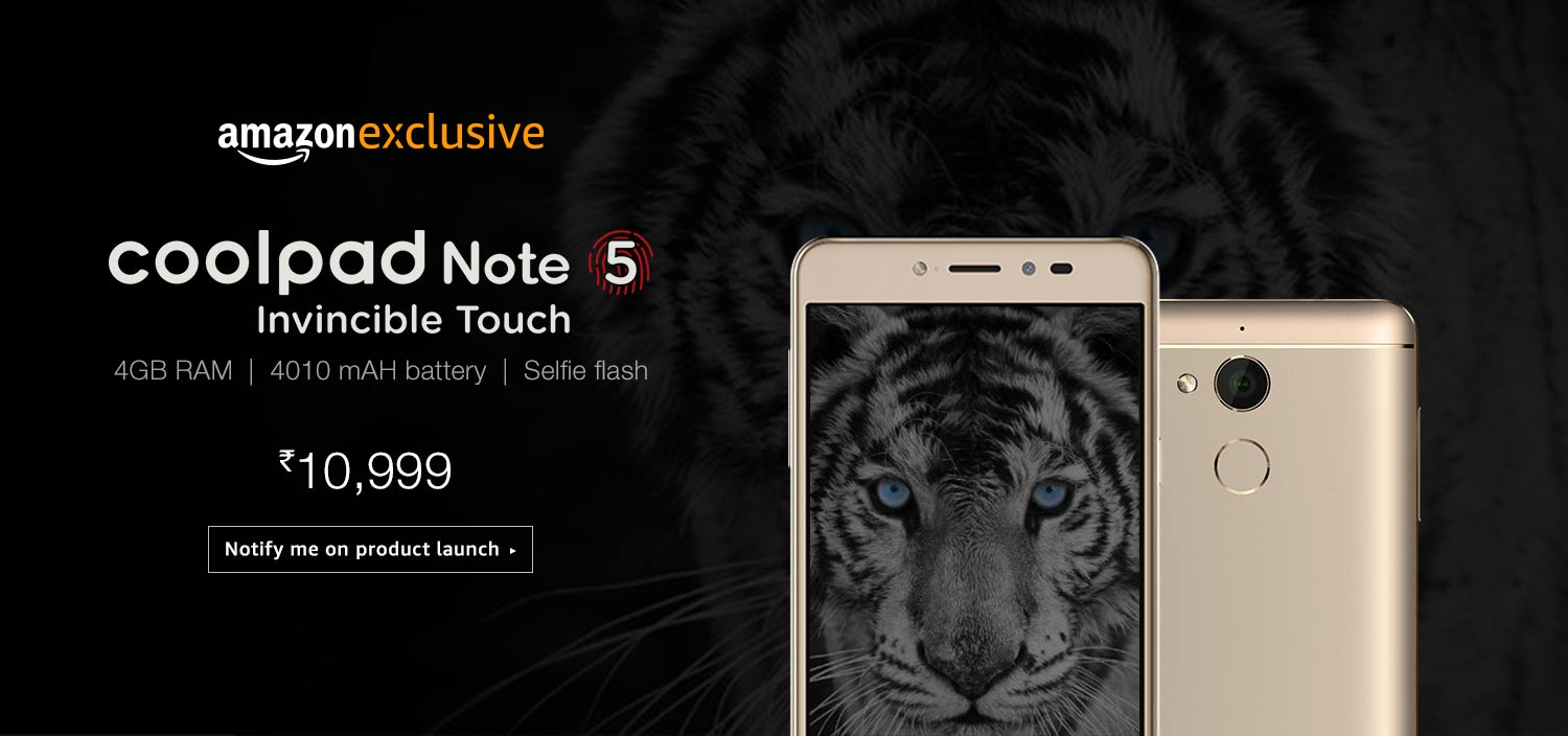 coolpad-note-5-mobile