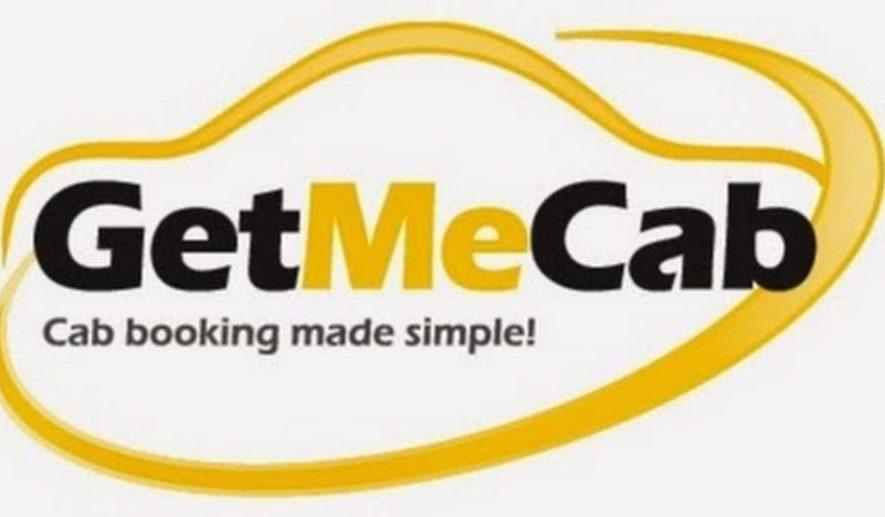 Getmecab Offers