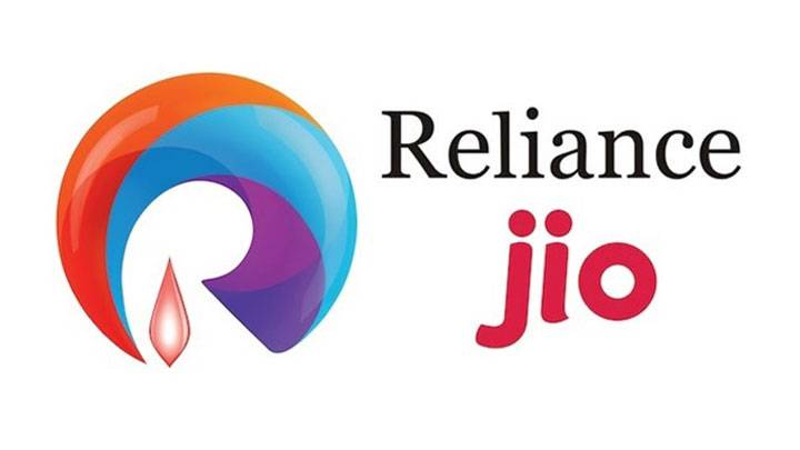 how-to-generate-jio-welcome-offer-code-to-get-jio-sim-card