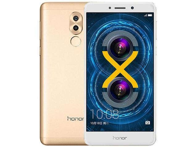 huawei-honor-6x-flipkart