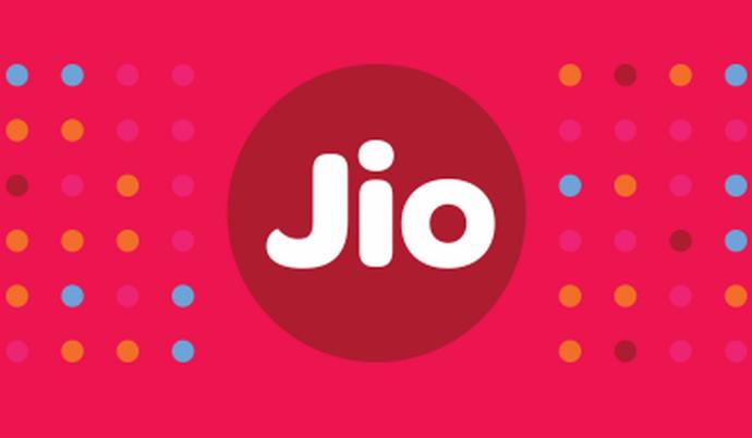 myjio-app-3-2-05-apk-download