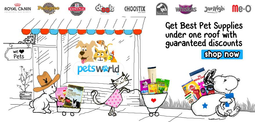 petsworld-promo-codes