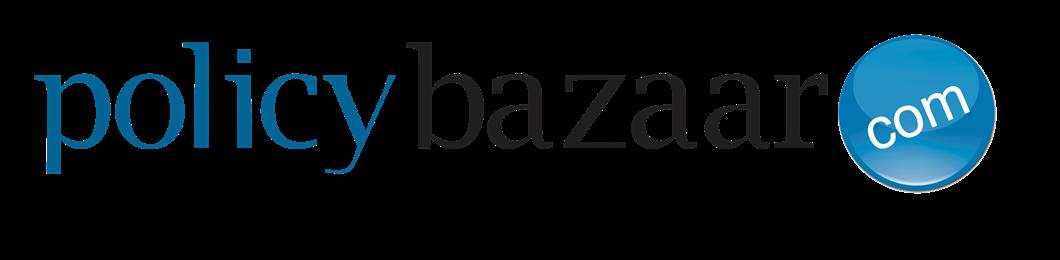 policycbazaar-life-insurance