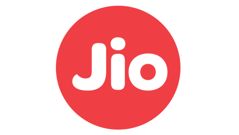 reliance jio sim card, data plans, jiofi