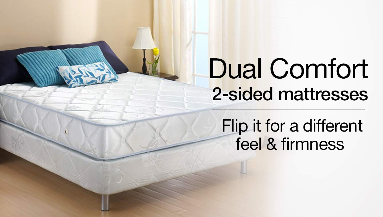 furniture somerset mattresses discount ky in store mattress stores banner bedroom and