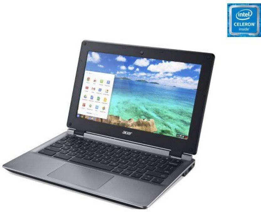 acer-chromebook-flipkart