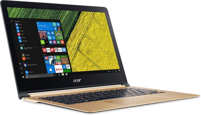 acer-swift-7-notebook-flipkart