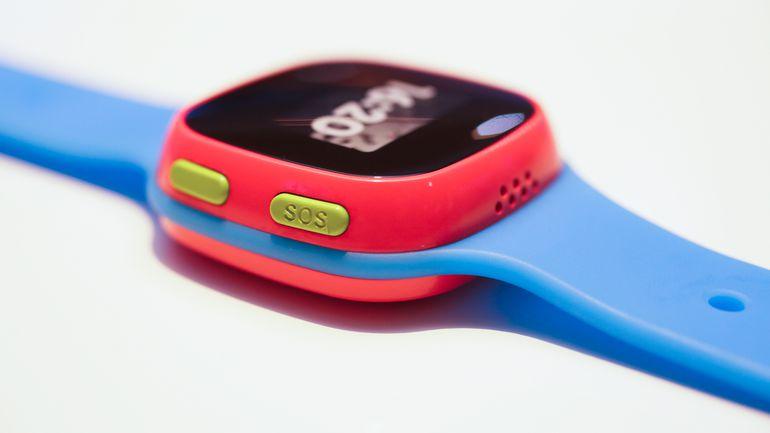 buy-alcatel-kids-watchphone