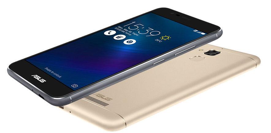 pretty nice bbb62 9d4c5 Buy Asus Zenfone 3 Max Flipkart/ Tatacliq/ Snapdeal at Rs 10,999 ...